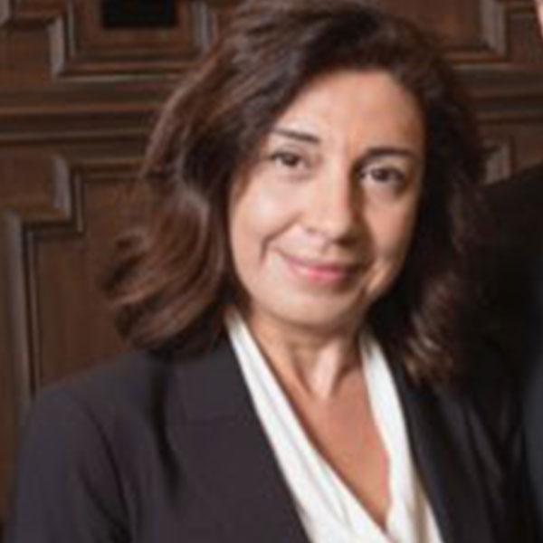 Andrea Bassoul